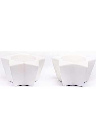 Fabriano Pflanzschale »Vinella« (Set, 2 Stück) kaufen