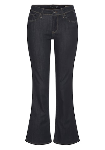 Mavi Bootcut-Jeans »BELLA-MA«, Slim Bootcut Jeans kaufen