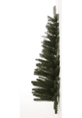 Künstlicher Weihnachtsbaum Auf Rechnung.Künstlicher Weihnachtsbaum Auf Rechnung Kaufen Quelle De