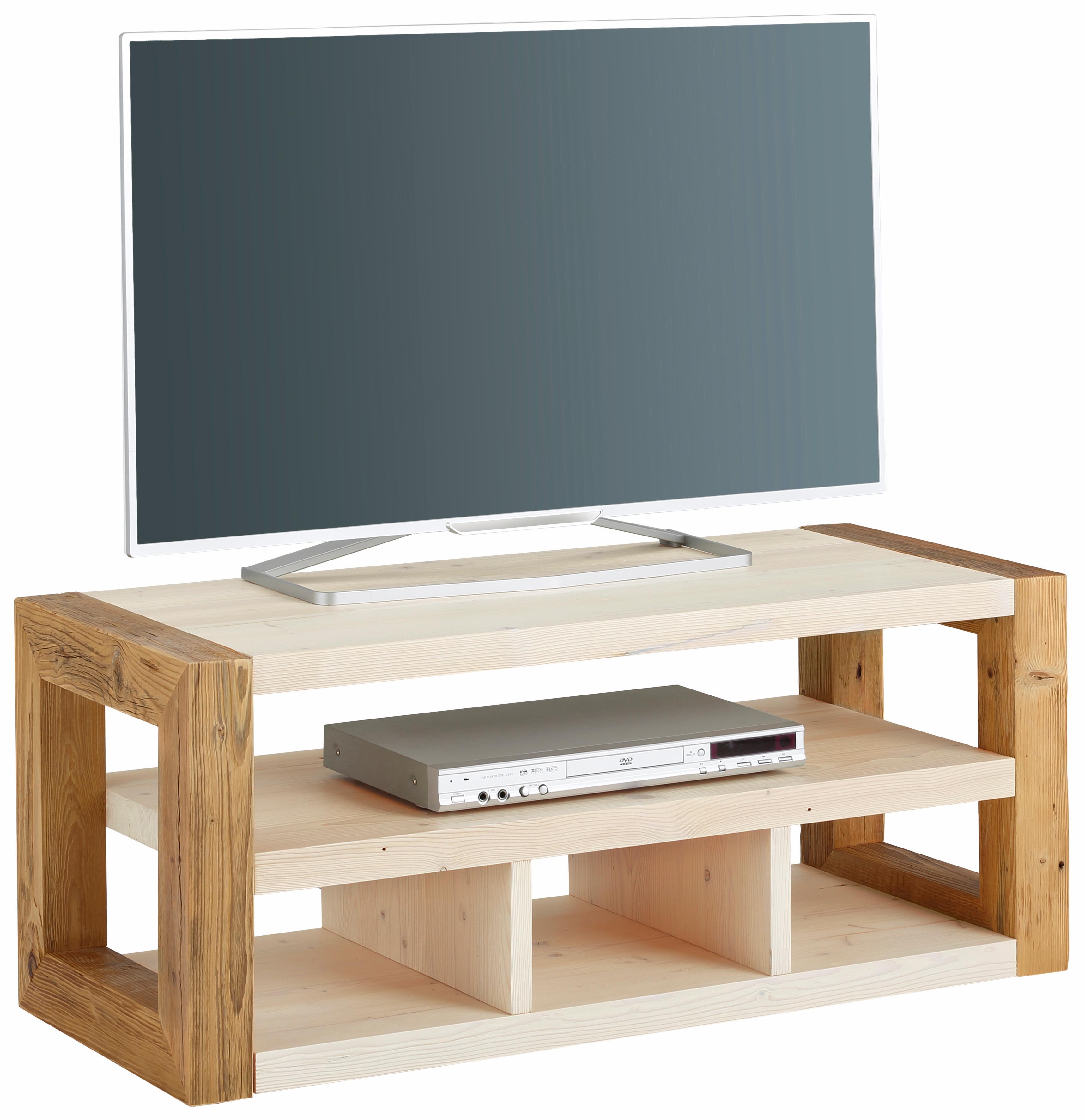 Home affaire Lowboard »Larengo« günstig online kaufen