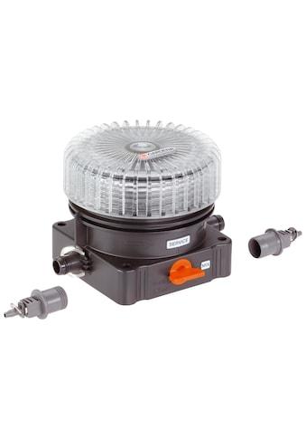 GARDENA Bewässerungssystem »Micro-Drip-System, 08313-20«, Mischgerät Tropfbewässerung kaufen