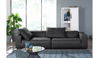 hülsta sofa 3 - Sitzer »hs. 432« kaufen
