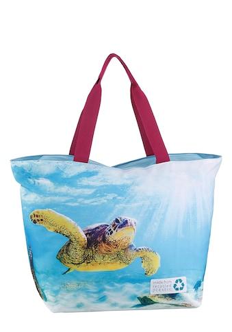 fabrizio® Strandtasche kaufen