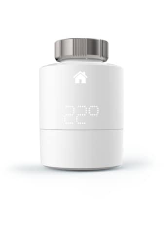 Tado Smart Home Zubehör »Smart Heizkörperthermostat« kaufen
