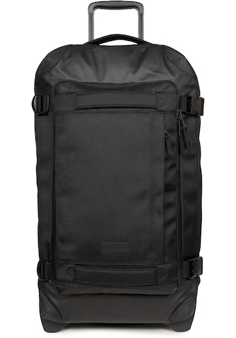 Eastpak Reisetasche »TRANVERZ L cnnct coat« kaufen