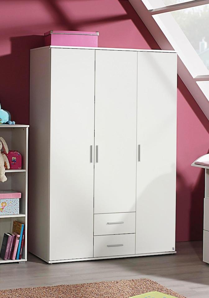 kleiderschrank trelleborg auf raten kaufen. Black Bedroom Furniture Sets. Home Design Ideas