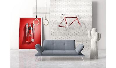 machalke® 3 - Sitzer »wings« kaufen