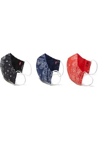 Levi's® Community-Masken kaufen