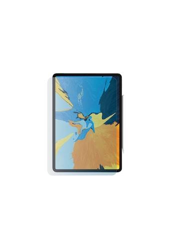 Tucano Displayschutzglas, für Apple iPad Pro 11 kaufen