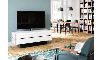 SPECTRAL Lowboard »BRS«, wahlweise mit TV-Halterung, Breite 150 cm kaufen