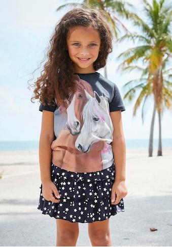 Miss Melody T - Shirt kaufen