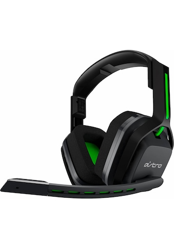 ASTRO »A20« Gaming - Headset kaufen