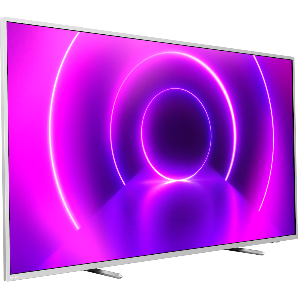 "Philips LED-Fernseher »70PUS8505/12«, 178 cm/70 "", 4K Ultra HD, Smart-TV"