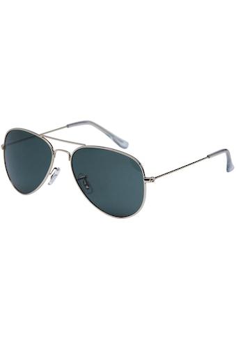 Jack & Jones Sonnenbrille kaufen
