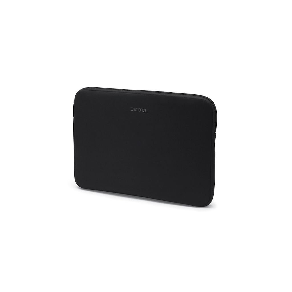 "DICOTA Laptoptasche »Perfect Skin 12-12.5""«, Notebook-Tasche"