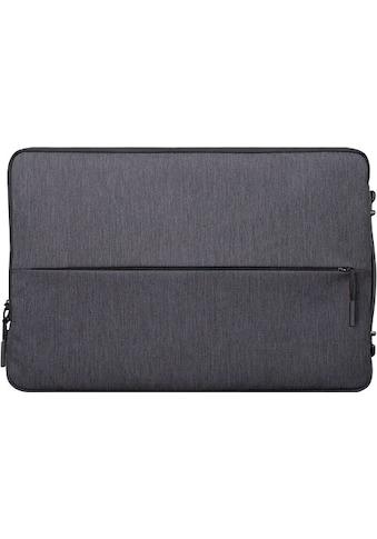 Lenovo Laptoptasche »Urban Sleeve Case« kaufen