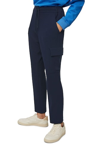 Marc O'Polo DENIM Jogger Pants kaufen