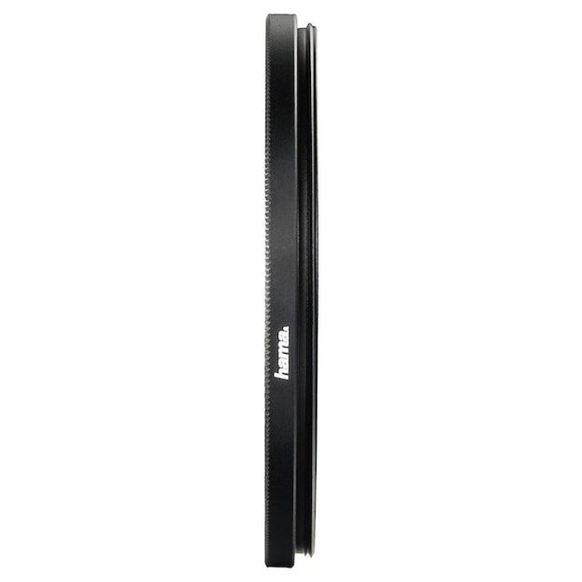 Hama UV-/Schutzfilter 390, HTMC multi-coated, 77,0 mm