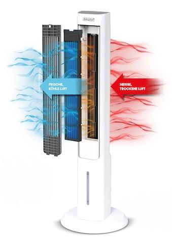 MediaShop Luftkühler »ChillTower« kaufen