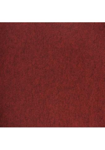 ANDIAMO Teppichboden »Coupon Invita«, Breite 400 cm, Meterware kaufen
