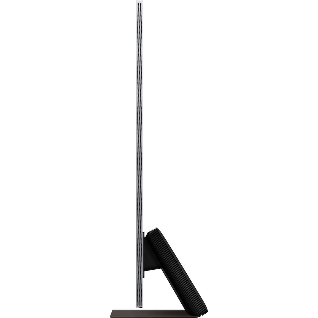 "Samsung QLED-Fernseher »GQ65QN700AT«, 163 cm/65 "", 8K, Smart-TV"