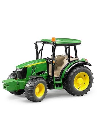 """Bruder® Spielzeug - Traktor """"John Deere 5115M"""" kaufen"""
