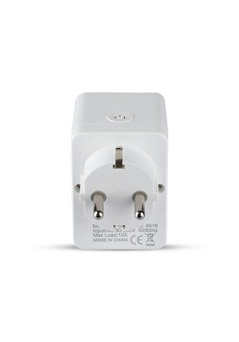 V - TAC Adapter kaufen
