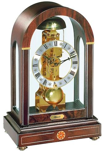 Hermle Tischuhr »22712-030791« kaufen