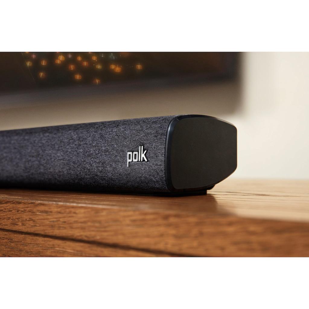 Polk Soundbar »Signa S3«