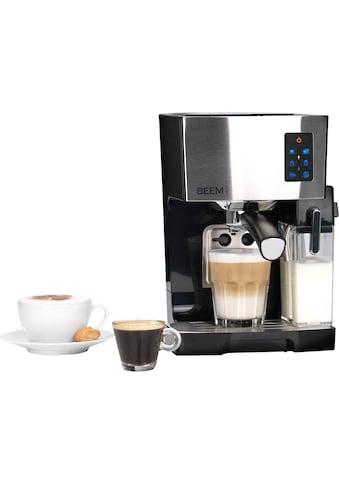 BEEM Espressomaschine Classico kaufen