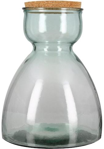 GILDE Deko - Glas »Terrarium Senna« (1 Stück) kaufen