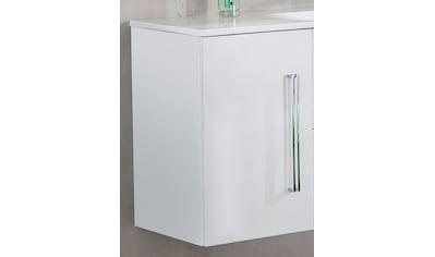 FACKELMANN Waschbeckenunterschrank »Lugano« kaufen