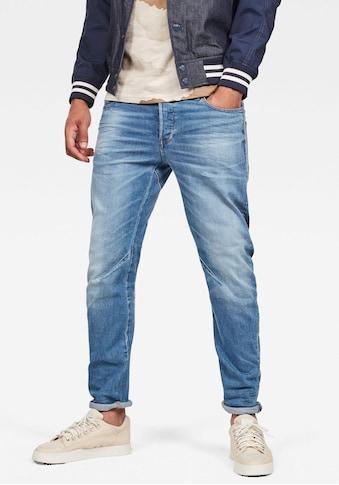 G-Star RAW Slim-fit-Jeans »Arc 3D slim« kaufen