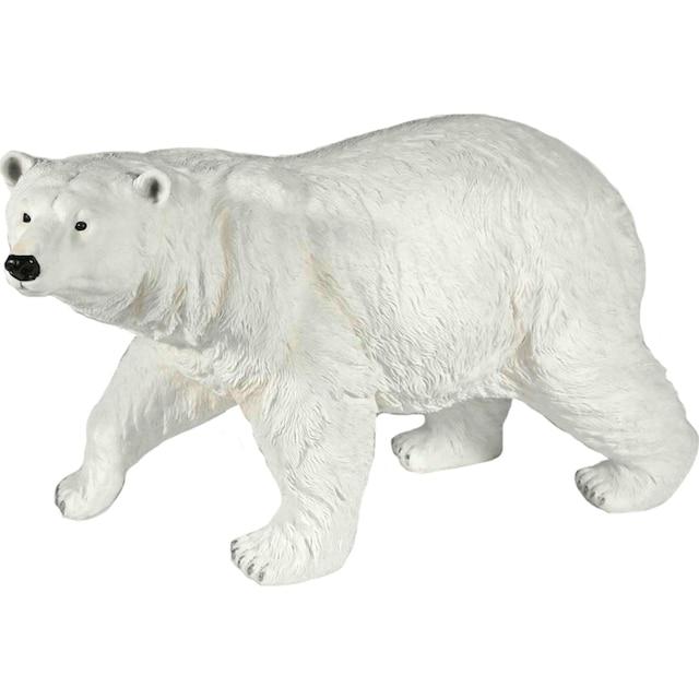 Home affaire Tierfigur »Eisbär«