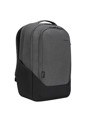 "Targus Notebook-Rucksack »Hero Rucksack 15.6""«, EcoSmart® Cypress kaufen"