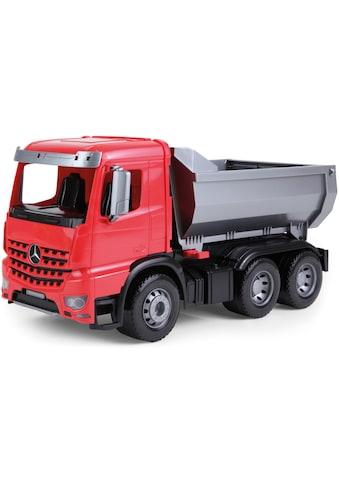 Lena® Spielzeug-LKW »Worxx, Mercedes-Benz Arocs«, Made in Europe kaufen