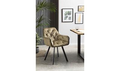 SalesFever Armlehnstuhl kaufen