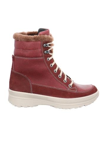 Jomos Winterboots »CANADA« kaufen
