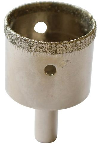 Schock Bohrkrone »Diamantbohrer SB Light« kaufen