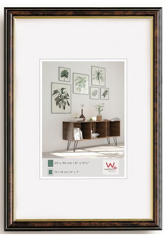 Walther Bilderrahmen »Smell Designrahmen«, (1 St.) kaufen