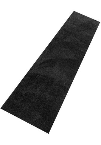 Läufer, »Florenz«, Living Line, rechteckig, Höhe 24 mm, maschinell gewebt kaufen