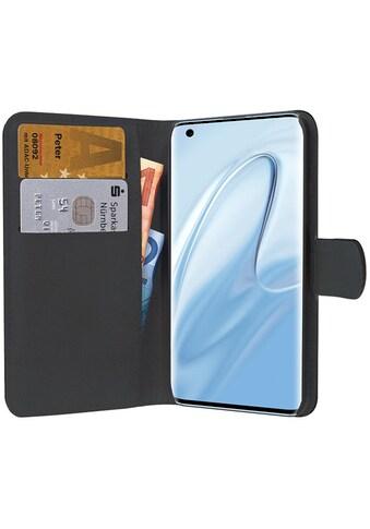 PEDEA Handytasche »Book Cover Classic für Xiaomi Mi 10« kaufen