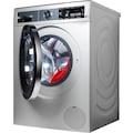 BOSCH Waschmaschine »WAX32MX0«, 8, WAX32MX0