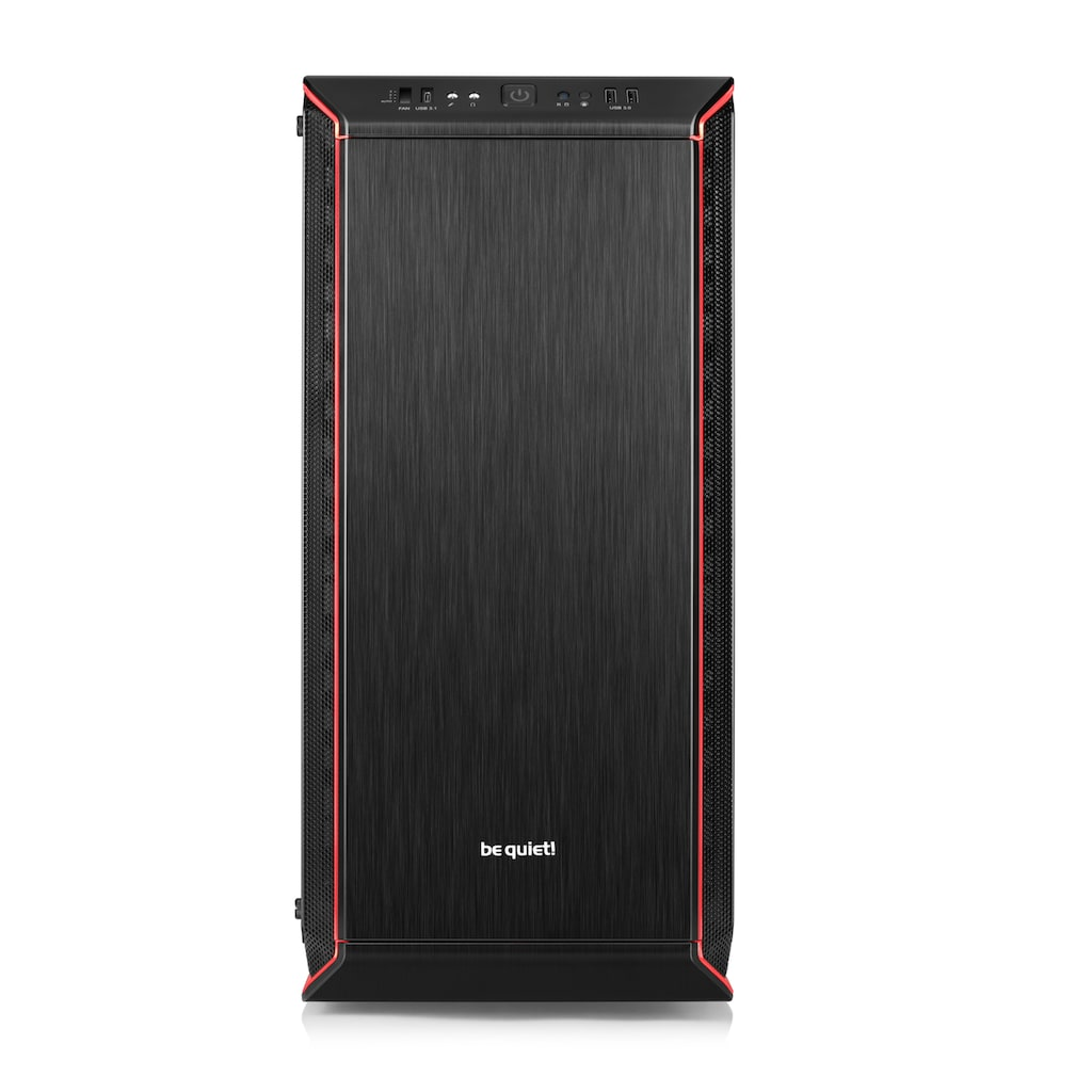 BoostBoxx Gaming-PC »eSports Gaming Edition T8030«