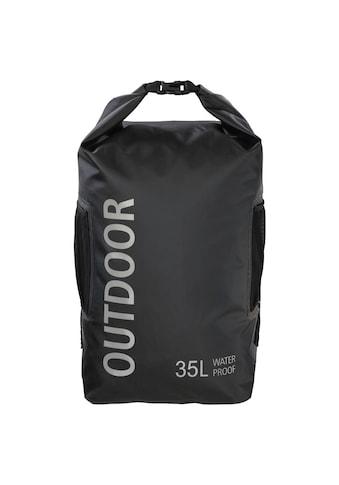 Hama Outdoor Sport Reise Freizeit Rucksack Tasche kaufen