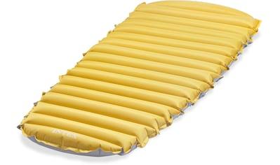 Intex Luftmatratze »Cot Size Camp Bed« kaufen