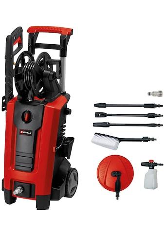 Einhell Hochdruckreiniger »TE-HP 140« kaufen
