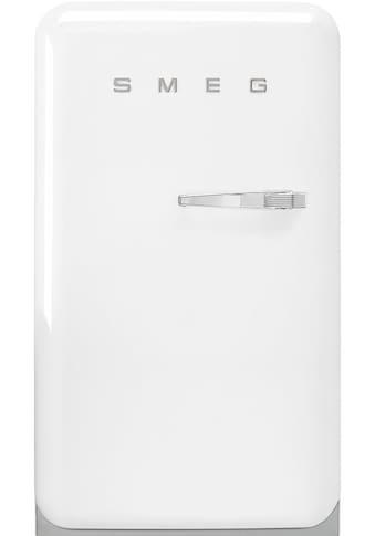 Smeg Kühlschrank »FAB10« kaufen
