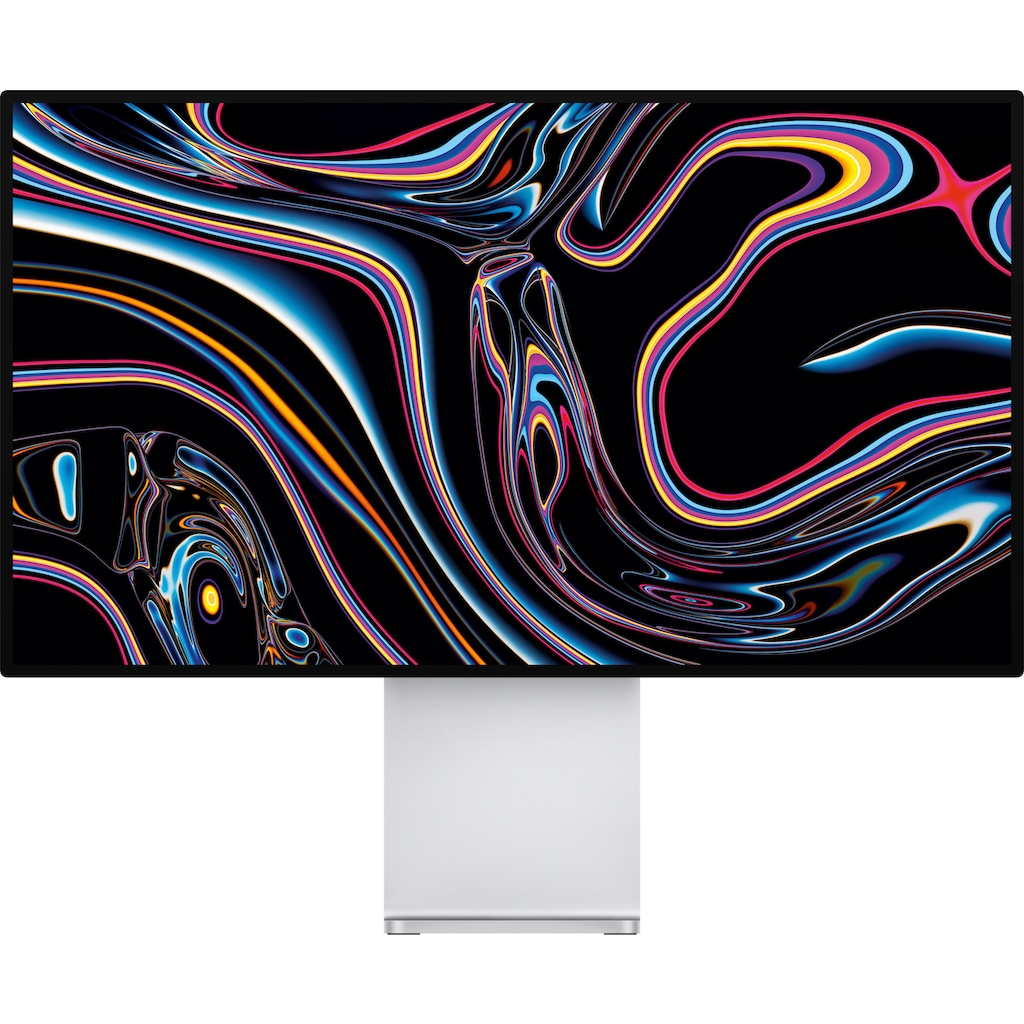 Apple LCD-Monitor »Pro Display XDR Standard«, 60 Hz