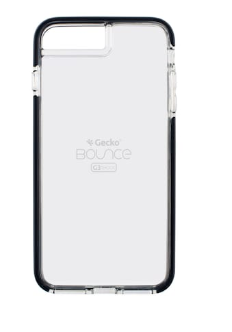 Gecko Covers Handytasche »iPhone 7/8 Plus Back cover Bounce 3m« kaufen